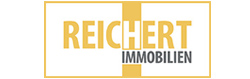 Reichert Immobilien